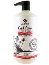 <b>EveryDay Coconut Conditioner</b> - Hydrating Normal/Dry Hair