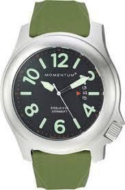 Купить <b>часы Momentum</b> в интернет-магазине | Snik.co