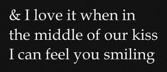 Smile Quotes - Quotes about Smiling that Brighten Your Day via Relatably.com