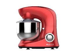 Купить <b>миксер</b> кухонный <b>Kelli KL</b>-<b>5078</b> (с чашей) по цене от 4762 ...