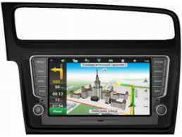<b>Incar DVD-VW 8612</b> — купить автомобильный телевизор в ...