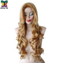 Best value Rabbit Wig – Great deals on Rabbit Wig from global ...