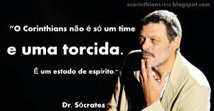 Resultado de imagem para frases Corinthians andres