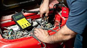 r n auto electrical katoomba auto electrician services 38 r n auto electrical katoomba auto electrician services 38 lovel st katoomba