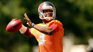 winston s work ethic motivating teammates jameis winston s relentless work ethic is rubbing off on his teammates
