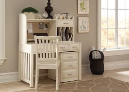 captivating l shaped white home office furniture captivating shaped white home office furniture