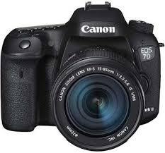 Canon EOS <b>7D</b> Mark II Review - Image <b>Quality</b> | Photography Blog