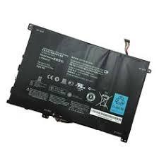 <b>Li3925T44P8h786035</b> Replacement <b>Battery</b>