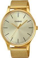<b>Casio LTP</b>-<b>E140G</b>-<b>9A</b> – купить наручные <b>часы</b>, сравнение цен ...