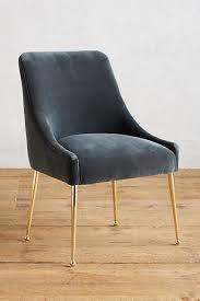 elowen chair anthropologiecom camila lounge chair 07
