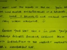 bad essay examples reflective essay writing samples
