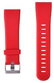 READY MART-Smart Accessories - <b>Universal</b> D13 D18 <b>Smart Watch</b> ...