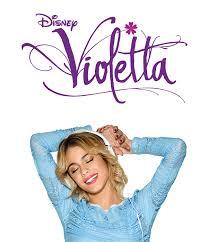 """Résultat de recherche d'images pour """"Violetta image"""""""