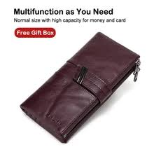 <b>Wallets</b> – Buy <b>Wallets</b> with free shipping on aliexpress