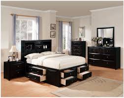 full size bedroom furniture sets master