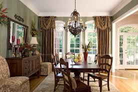 dining room window treatments living room window treatment ideas consider your living room often tim