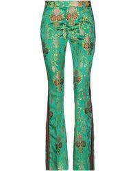 Women's <b>Femme By Michele Rossi</b> Pants from $48 - Lyst