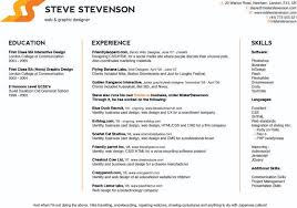 website resume templates get free tips from resume website free resume website builder