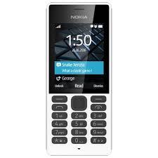 ᐅ Nokia 150 Dual sim отзывы — 106 честных отзыва ...