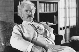 mark twain didn t say that incorrect mark twain quotes new mark twain didn t say that 7 incorrect mark twain quotes new england today