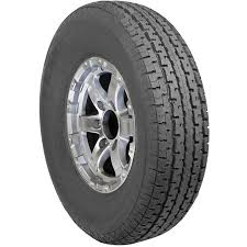 Freestar <b>M</b>-<b>108</b> Radial Trailer Tire ST205/75R14 C/6 Ply - Walmart ...