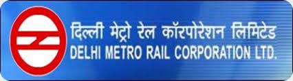 Delhi Metro Rail Corporation (DMRC) Ltd Recruitment of legal officers 2015