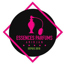 Essences Parfums Abidjan - Home | Facebook