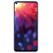 Смартфон <b>Honor View</b> 20 6/128GB — купить по выгодной цене на ...