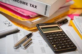 Wniosek o przekazanie środków zgromadzonych na rachunku VAT ...