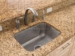 countertops granite marble: granite kitchen countertop bathroom counter tops granite tabletop