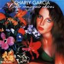 Como Conseguir Chicas album by Charly García