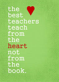 full of great ideas teacher gifts printable quotes and about teachers