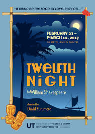 twelfth night department of theatre and dramadepartment of twelfth night department of theatre and dramadepartment of theatre and drama