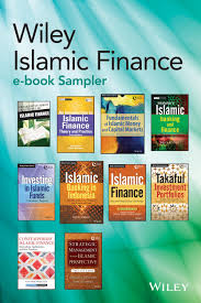 islamic economics annotated sources in english and urdu vol 3 by islamic economics annotated sources in english and urdu vol 3 by muhammed akram khan issuu