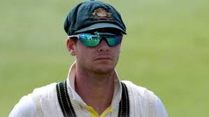 Steve Smith, there can be <b>redemption. This</b> is your challenge now ...