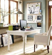 office ideas home office small small home office layout small office design home office ideas for business office decor small home small office