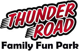Image result for thunder road sioux falls pictures