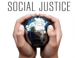 Image result for social justice