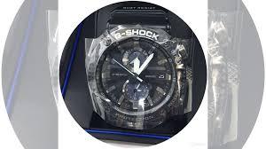 Наручные <b>часы Casio GWR</b>-<b>B1000</b>-<b>1A</b> купить в Москве | Личные ...