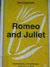 introduction of romeo and juliet essay romeo and juliet essay questions and answers coanet org romeo and juliet essay questions and answers coanet org