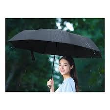 <b>Зонт Xiaomi Mijia</b> Huayang Super Large Automatic Umbrella Anti ...