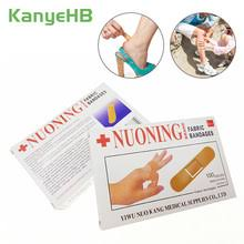 <b>Band Aid</b> Plaster reviews – Online shopping and reviews for <b>Band</b> ...