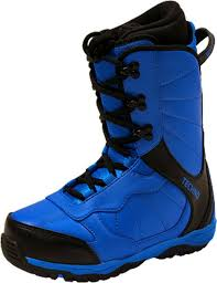Купить <b>Ботинки для</b> сноуборда для мальчика <b>BF snowboards</b> ...