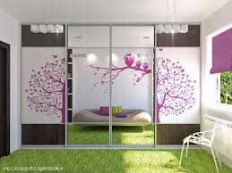 Latest Interior Design Of Bedroom Bedroom Design With Modern Cream Bed Furniture Ideas Romantic