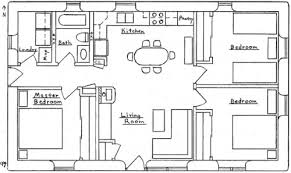 Design building plan for bedroom house   images about cob houses     cob houses  mud house and floor
