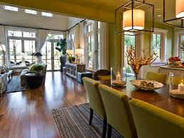 Hgtv Dining Room Designs Favorite 37 Awesome Images Hgtv Dining Room Ideas Dining Decorate