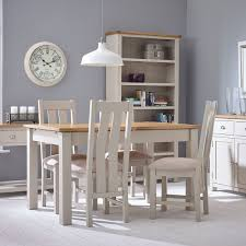 expanding dining room tables hutch