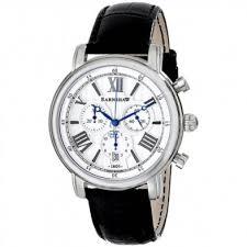 Английские <b>часы</b> купить в интернет-магазине Timeoclock.ru