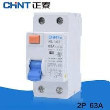 CHINT electric Store - Amazing prodcuts with exclusive discounts on ...
