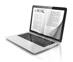 ebook writing service killer content writers the advantages of using our ebook writing services